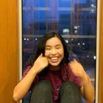Aly Chin - @alyson.chin - Instagram