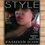 Alyson Jackson - @alyson.jackson.7127 - Instagram