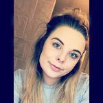 Alyson Jarman - @itworkswithalyson - Instagram