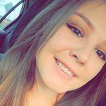 Alyson Koester - @alyson.koester - Instagram