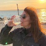 Alyson Lathrop - @alysonlathrop - Instagram