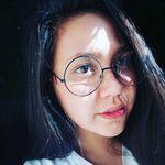 Alyson - @alyson_laureanooo - Instagram