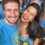 Alyson - @alysonlaureano - Instagram