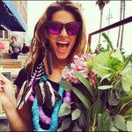 Alyson Leborges - @alysonleborgesofficial - Instagram