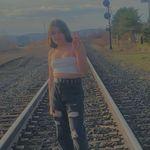 Alyson Lebel - @alysonlebel66 - Instagram