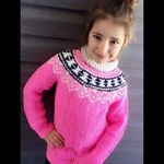 Alyson Lebel - @lebelalyson - Instagram