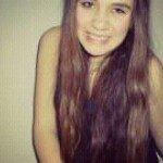 Alyson Levesque - @alysonglevesquehotmailcom - Instagram
