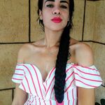 Alyson Peñate Marrero - @alyson_penate - Instagram