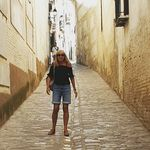 Alyson McGregor - @alymcg052018 - Instagram