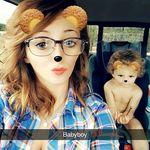 Alyson Cyara Nobles - @noblesalyson - Instagram