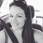 Alyson Dattoli Nowell - @alysonnowell - Instagram