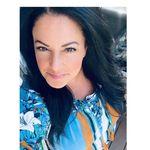 Alyson Ruggiero-Grippo - @alyson_grippo - Instagram