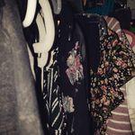 alyson 🦋 - @alysonstinson.clothes - Instagram