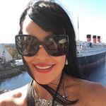 Alyson Cohen-Stinson - @alysonstinson - Instagram