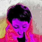 Alyson Whittaker - @stargirl_al - Instagram