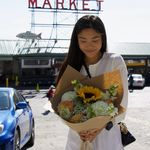 Alyson Wong - @alysonwong711 - Instagram
