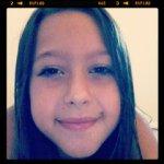 Alyssa Adame - @alyssaadame12 - Instagram