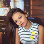 Alyssa Aguiar - @alyssaaguiaroficial - Instagram