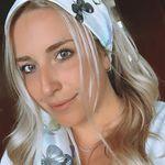 alyssa helwig - @alyssa.ahlers - Instagram