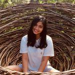 Alyssa Mae Gabriel-Alamo - @amgabriel.cpa - Instagram