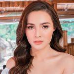 Alyssa Muhlach Alvarez - @alyssamuhlach Verified Account - Instagram