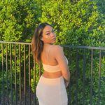 Lyssa ♉️ - @alyssa.aldaco - Instagram