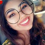 Alyssa Aldana - @lyss_aldana - Instagram