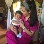 Alyssa Alfaro - @alyssaalfaro - Instagram