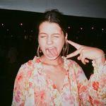 ALYSSA - @alyssaali__ - Instagram
