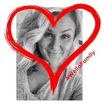 Alyssa Alig - @thehairteacher - Instagram