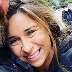Alyssa Marie Dunlap - @alyssa_aligned - Instagram