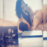 Alyssa Allain - @alyssa_allain_ - Instagram