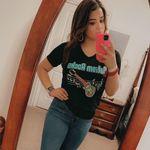 Alyssa Almaraz - @alyssamarie_0221 - Instagram