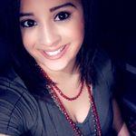 Alyssa Almaraz - @alyssa.almaraz - Instagram