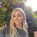 Alyssa Amundson💙 - @alyssalyssaa - Instagram