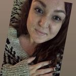 Alyssa Asher - @homegirl_sapien - Instagram