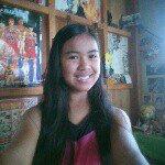 Alyssa Asher Enriquez - @alyssa.asher - Instagram