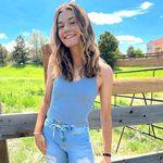 Alyssa Fullmer - @alyssafullmerrr - Instagram