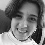 Alyssa Gleason - @alyssagleason1111 - Instagram