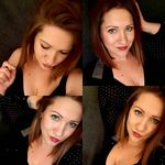 Alyssa Köhler - @alyssa_koehler - Instagram