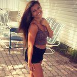 Alyssa Miele - @lyssasclothesnshit - Instagram