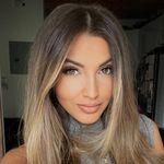 Alyssa Shapiro - @alyssashapiro.jpg - Instagram
