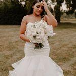 Alyssa Tejeda - @alyssa__tejeda - Instagram