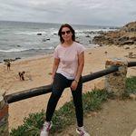 Amal Chawki - @amalchawki - Instagram