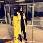 Amal Himouz - @himouzamal - Instagram