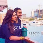 Amal&hussian♥️ - @amal_hussain_fans - Instagram