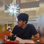 Amal Mehta - @amal_mehta - Instagram