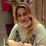 amal mekouar - @amal.mekouar - Instagram