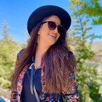 amal Saraya - @amal_saraya - Instagram