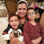Amal Shaaban - @amal.shaaban - Instagram